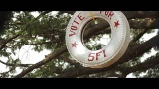ഇല്ല മരിക്കുന്നില്ല |  SFI Song GEC Thrissur | Election 2017