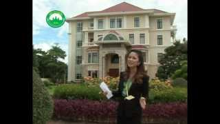 Khmer Property News Program [Video #24].mp4