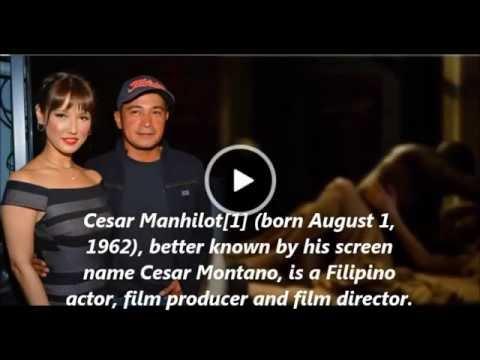 Xxx Mp4 Cesar Montano And Maria Ozawa Scandal 1000 Real 3gp Sex