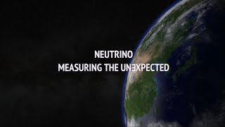 Neutrino, Measuring the unexpected