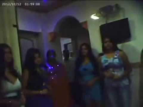 indian prostitutes