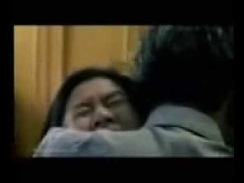 Xxx Mp4 School Girl Pregnant Father Say I Love You 3gp Sex