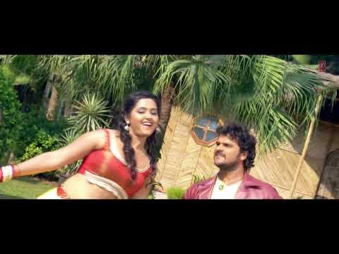 Xxx Mp4 Pyar Ke Mausam Hot Bhojpuri Video Song Jaaneman Khesari Lal Yadav Kajal Radhwani 3gp Sex