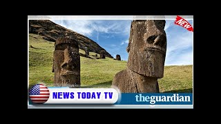 Easter island candidate puts self-rule on ballot in chile election  NEWS TODAY TV