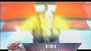 BIMA EPS 24 (Promo)
