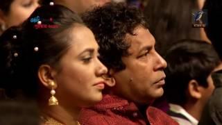 Meril Prothom Alo Award 2016 Part 4