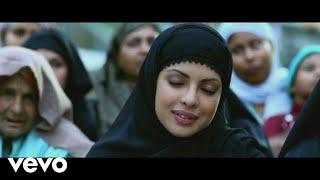 Vishal Dadlani, Priyanka Chopra, Irrfan Khan - Bekaraan (Free Play)