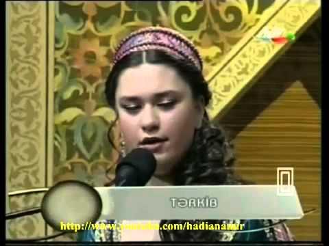 Xxx Mp4 Səbinə Ərəbli Humayun Təsnifi Muğam Televiziya Müsabiqəsi 2011 3gp Sex