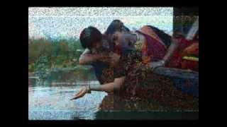 'Kun gohine' by Shofi Mondol and Anusheh Anadil