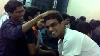 semi final india pak.3gp