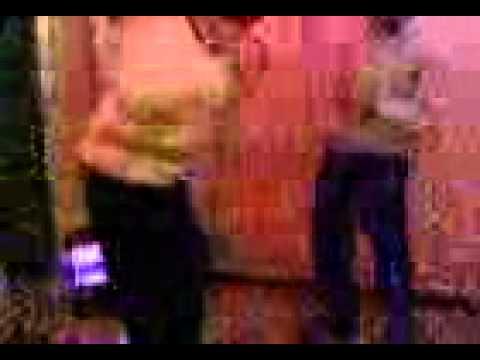 Xxx Mp4 NIK FI HOUMET EL MARCHI 3gp 3gp Sex