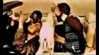 Yesu Ale Teka - DMK (Official Video)