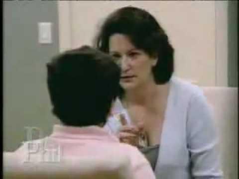 Xxx Mp4 White Boy Slaps His Mom 3gp Sex