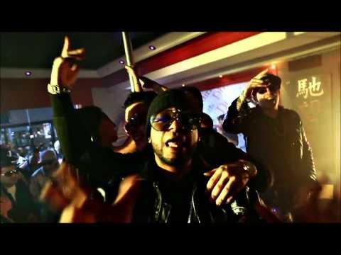 Xxx Mp4 XXX Video Oficial HD De La Ghetto Jowell Randy 3gp Sex