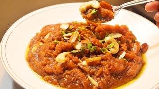 Moong Dal Halwa |Instant Moong Dal Halwa recipe| मूंग की दाल का हलवा बिना दाल भिगोये कैसे बनाएं