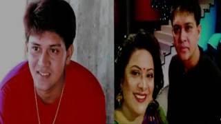 আবারো পর্দায় ফিরছেন শাকিল খান   Shakil Khan Latest news