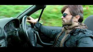 Teri Yaad Reprise Full Video Song   Teraa Surroor 2016 HD 720pBDMusic25 Me