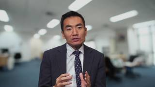 pis4u - Richard Li - How To Use PISA TfS Data for School Improvement (platform)