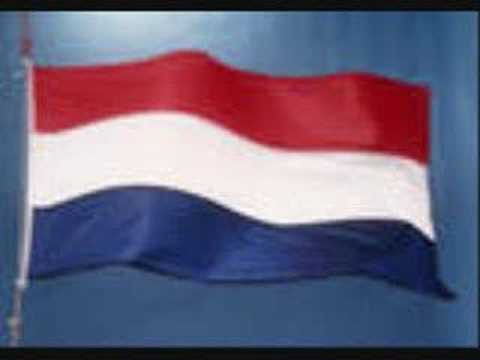 Hup Holland Hup