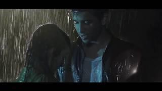 Abdul Rafay Khan - Na Honay Dou Judaa [Official Music Video]