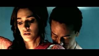 Kriti Sanon hot navel touch   Aj 01788119222