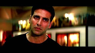 Bhula Denge Tumko Sanam  Akshay Kumar Sad Song whatsapp status video   Humko Deewana Kar Gaye movie