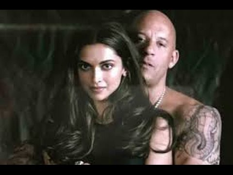 Xxx Mp4 HOT Deepika Padukone In XXX 3gp Sex
