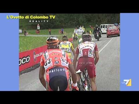 Xxx Mp4 Danilo Di Luca Il Ciclismo Agli Arresti Domiciliari 3gp Sex