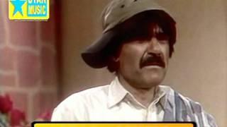 ★Amanullah nasar pashto comedy quetta
