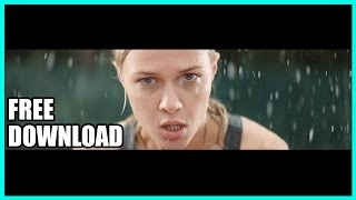 Free 4k/1080p Anamorphic Letterboxpack - Download