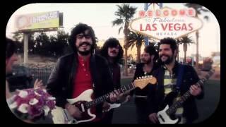 Los Románticos de Zacatecas- Muchacha