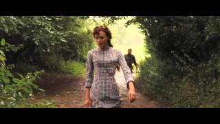 Via dalla Pazza Folla - Trailer Italiano HD