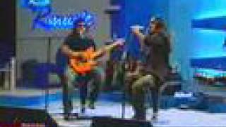 Hasan/Ark-Eto Kosto Keno Valobasay (Live Performance)