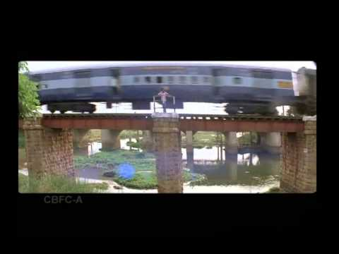 Xxx Mp4 Sathiram Perunthu Nilaiyam Movie Trailers 3gp Sex