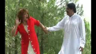 Ismail shahid pashto song