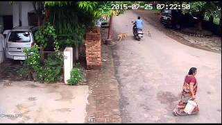 Funny Videos Compilation 2015 WhatsApp Videos Funny Indian Videos Vine Compilation Part 328