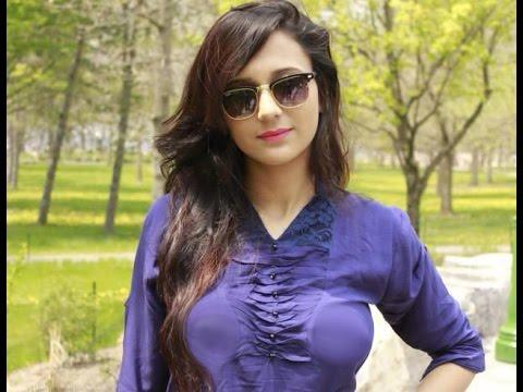 Xxx Mp4 Salman Muktadir Wife Sabila Nur Exclusive Photo Shoot Video 3gp Sex