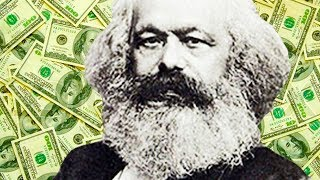 How Marxism and Modern Monetary Theory Go Hand-In-Hand