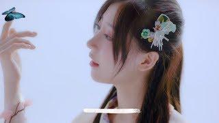 【HD】SING女團-雲裳謠MV [Official Music Video]官方完整版MV