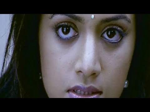 Xxx Mp4 Jagapathi Babu Mamta Mohandas Boss Of The Underworld Scene 5 20 3gp Sex