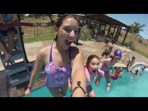 Xxx Mp4 PreTeen Camp 2016 Session 2 Recap 3gp Sex