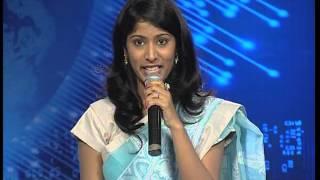 Divya Ragalu|14 Feb,2016|Part-1|SubhavaarthA