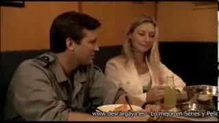 mike and kate - sea patrol parte 3