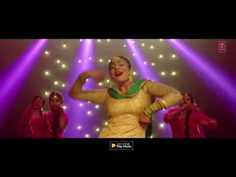 Xxx Mp4 Hdvd9 Com We To Long Me Lachi Panjabi Song 3gp Sex
