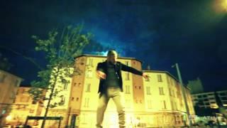 JUL - HOUARI // CES TEMPS-CI  // ALBUM GRATUIT [26]  // 2016