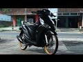 Download Video Download Mio J 115 i Thailook Thailand Look