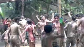 bangla six