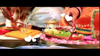 Wedding Video of Neethu & Arjun | UD Creations |