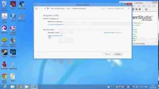 Windows 8 Keyboard монгол хэл нэмэх