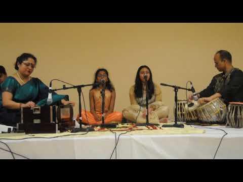 Xxx Mp4 2018 Shriyaa Musical Concert Damadam Mast Kalandar Part1 3gp Sex